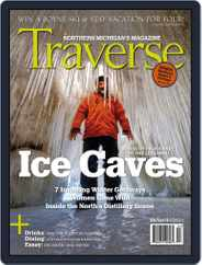 Traverse, Northern Michigan's (Digital) Subscription January 26th, 2015 Issue
