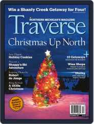Traverse, Northern Michigan's (Digital) Subscription November 20th, 2014 Issue