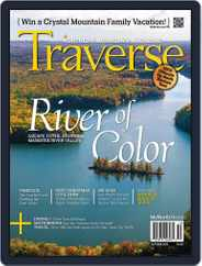 Traverse, Northern Michigan's (Digital) Subscription September 20th, 2013 Issue