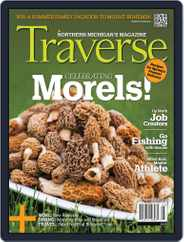 Traverse, Northern Michigan's (Digital) Subscription April 19th, 2013 Issue
