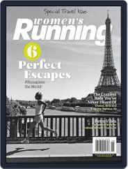 Women's Running Magazine (Digital) Subscription June 1st, 2019 Issue