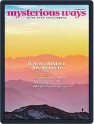 Mysterious Ways (Digital) Subscription February 1st, 2019 Issue