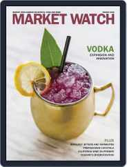 Market Watch (Digital) Subscription March 1st, 2020 Issue