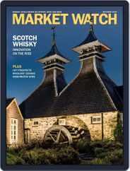 Market Watch (Digital) Subscription October 1st, 2019 Issue