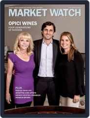 Market Watch (Digital) Subscription July 1st, 2019 Issue