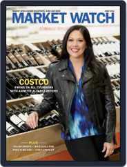 Market Watch (Digital) Subscription June 1st, 2019 Issue