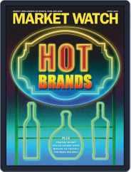 Market Watch (Digital) Subscription April 1st, 2019 Issue
