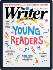 The Writer (Digital) Subscription January 1st, 2020 Issue