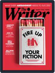 The Writer (Digital) Subscription October 1st, 2019 Issue