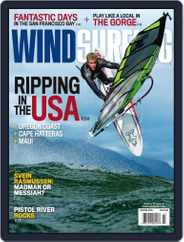 Windsurfing (Digital) Subscription August 28th, 2010 Issue