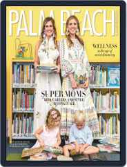 Palm Beach Illustrated (Digital) Subscription May 1st, 2020 Issue