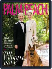 Palm Beach Illustrated (Digital) Subscription June 1st, 2019 Issue
