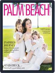 Palm Beach Illustrated (Digital) Subscription February 1st, 2019 Issue