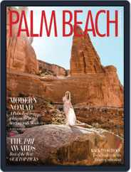 Palm Beach Illustrated (Digital) Subscription September 1st, 2018 Issue