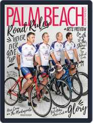 Palm Beach Illustrated (Digital) Subscription November 1st, 2017 Issue