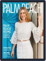Palm Beach Illustrated (Digital) Subscription May 1st, 2017 Issue