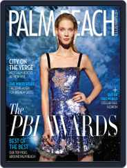 Palm Beach Illustrated (Digital) Subscription September 1st, 2016 Issue