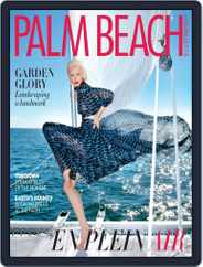 Palm Beach Illustrated (Digital) Subscription January 15th, 2016 Issue
