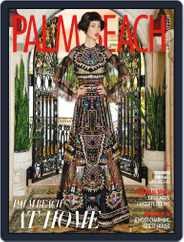 Palm Beach Illustrated (Digital) Subscription October 1st, 2015 Issue