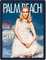 Palm Beach Illustrated (Digital) Subscription June 1st, 2015 Issue