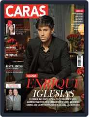 Caras-méxico (Digital) Subscription January 5th, 2014 Issue