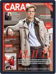 Caras-méxico (Digital) Subscription December 5th, 2013 Issue