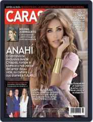 Caras-méxico (Digital) Subscription March 5th, 2013 Issue