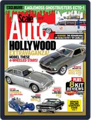 Scale Auto (Digital) Subscription June 1st, 2020 Issue