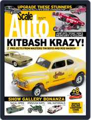Scale Auto (Digital) Subscription February 1st, 2020 Issue