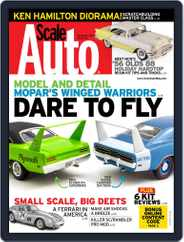 Scale Auto (Digital) Subscription December 1st, 2019 Issue