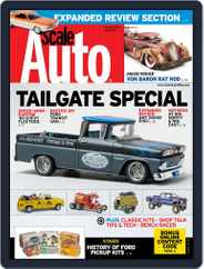 Scale Auto (Digital) Subscription October 1st, 2019 Issue
