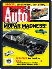 Scale Auto (Digital) Subscription October 1st, 2018 Issue
