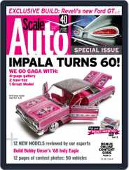 Scale Auto (Digital) Subscription August 1st, 2018 Issue