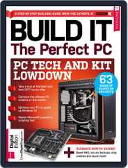 Maximum PC Specials Magazine (Digital) Subscription May 23rd, 2017 Issue