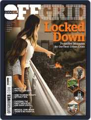 RECOIL OFFGRID (Digital) Subscription June 18th, 2019 Issue