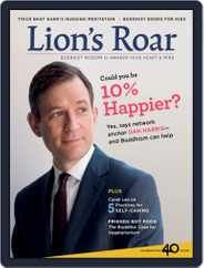 Lion's Roar (Digital) Subscription May 1st, 2019 Issue