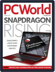 PCWorld (Digital) Subscription January 1st, 2019 Issue