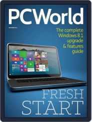 PCWorld (Digital) Subscription September 1st, 2013 Issue
