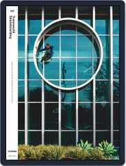 Transworld Skateboarding (Digital) Subscription March 1st, 2018 Issue