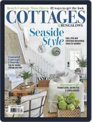 Cottages and Bungalows (Digital) Subscription August 1st, 2020 Issue
