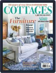 Cottages and Bungalows (Digital) Subscription April 1st, 2020 Issue