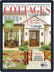 Cottages and Bungalows (Digital) Subscription February 1st, 2020 Issue