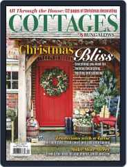 Cottages and Bungalows (Digital) Subscription December 1st, 2019 Issue