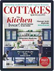 Cottages and Bungalows (Digital) Subscription June 1st, 2019 Issue