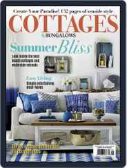 Cottages and Bungalows (Digital) Subscription August 1st, 2018 Issue