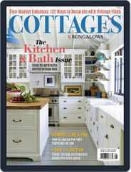 Cottages and Bungalows (Digital) Subscription June 1st, 2018 Issue
