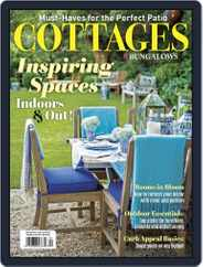 Cottages and Bungalows (Digital) Subscription April 1st, 2018 Issue