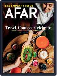 AFAR (Digital) Subscription March 1st, 2020 Issue
