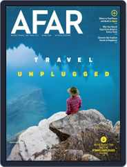 AFAR (Digital) Subscription March 1st, 2018 Issue