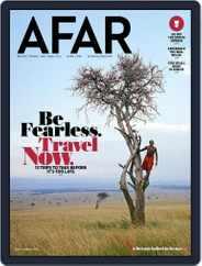 AFAR (Digital) Subscription June 14th, 2016 Issue